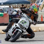 Bermuda Motorcycle Racing Association, August 25 2019-2427