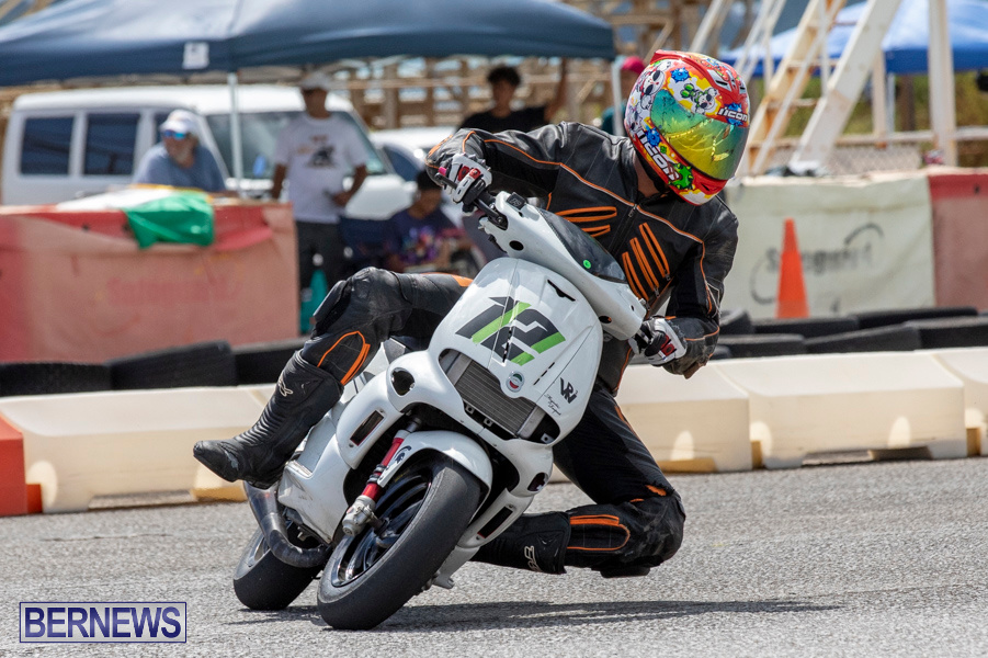 Bermuda-Motorcycle-Racing-Association-August-25-2019-2427