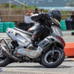 Bermuda Motorcycle Racing Association, August 25 2019-2445