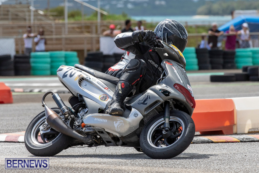 Bermuda-Motorcycle-Racing-Association-August-25-2019-2445