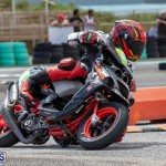 Bermuda Motorcycle Racing Association, August 25 2019-2466