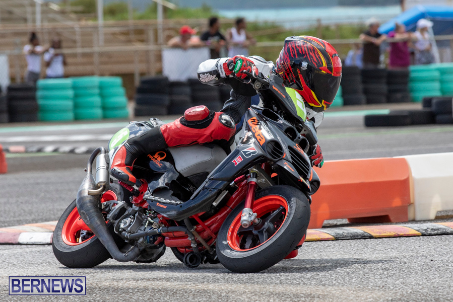 Bermuda-Motorcycle-Racing-Association-August-25-2019-2466