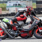 Bermuda Motorcycle Racing Association, August 25 2019-2469