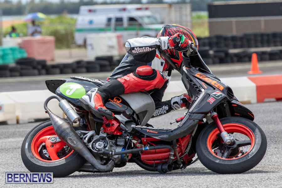 Bermuda-Motorcycle-Racing-Association-August-25-2019-2469