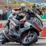 Bermuda Motorcycle Racing Association, August 25 2019-2476