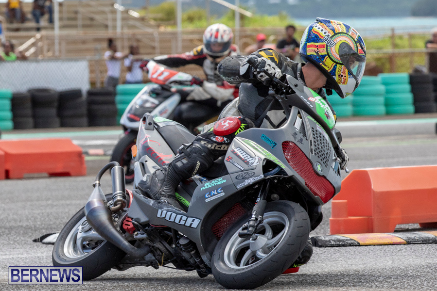 Bermuda-Motorcycle-Racing-Association-August-25-2019-2476