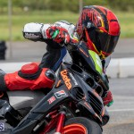 Bermuda Motorcycle Racing Association, August 25 2019-2527