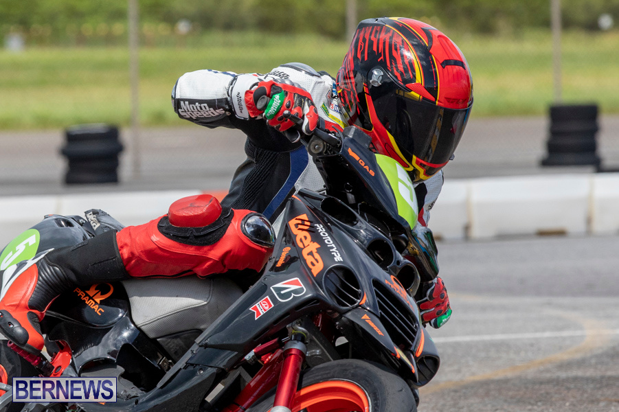 Bermuda-Motorcycle-Racing-Association-August-25-2019-2527
