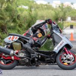 Bermuda Motorcycle Racing Association, August 25 2019-2549