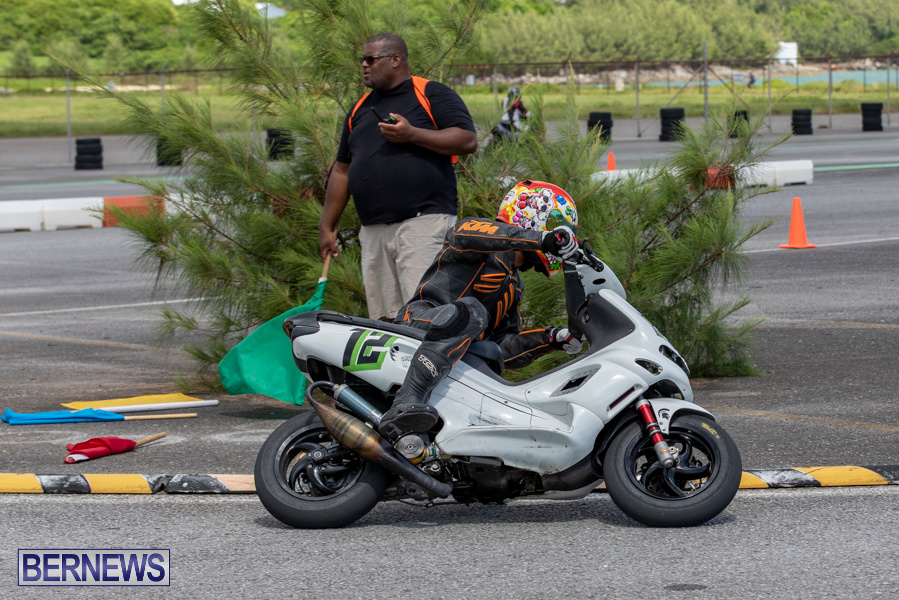 Bermuda-Motorcycle-Racing-Association-August-25-2019-2560
