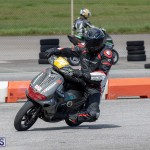 Bermuda Motorcycle Racing Association, August 25 2019-2565