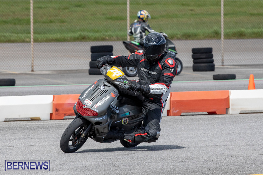 Bermuda-Motorcycle-Racing-Association-August-25-2019-2565