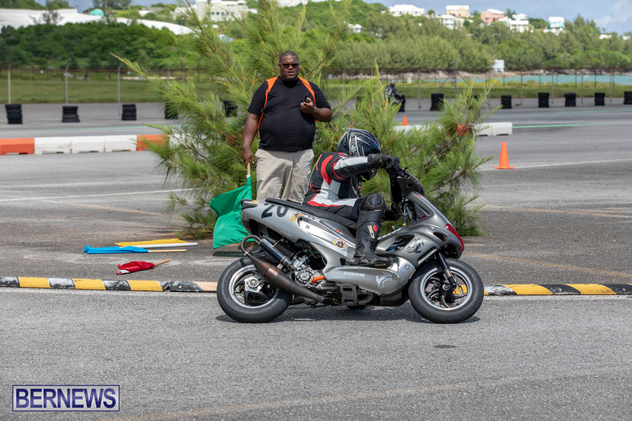 Bermuda-Motorcycle-Racing-Association-August-25-2019-2572