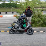Bermuda Motorcycle Racing Association, August 25 2019-2581