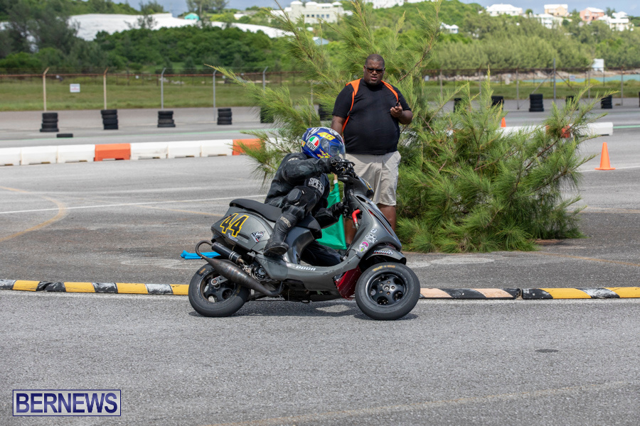 Bermuda-Motorcycle-Racing-Association-August-25-2019-2581