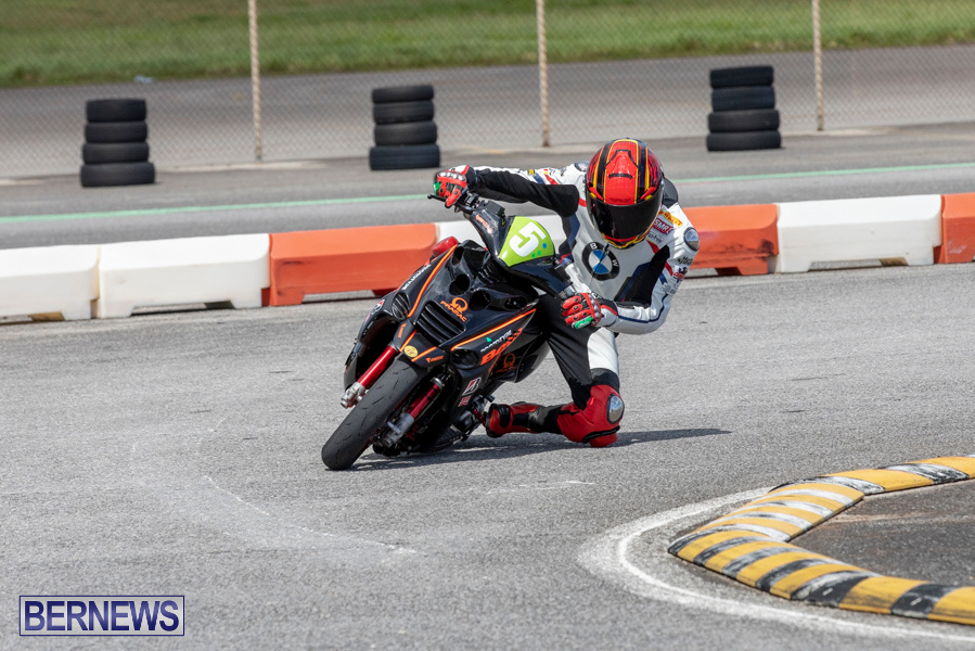 Bermuda-Motorcycle-Racing-Association-August-25-2019-2587