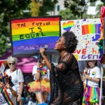 Bermuda Pride Parade, August 31 2019-3528