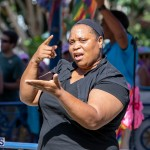 Bermuda Pride Parade, August 31 2019-3544