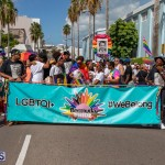 Bermuda Pride Parade, August 31 2019-3577
