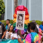 Bermuda Pride Parade, August 31 2019-3586