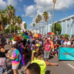 Bermuda Pride Parade, August 31 2019-3590