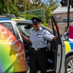 Bermuda Pride Parade, August 31 2019-3596