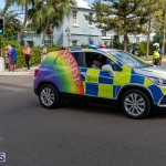 Bermuda Pride Parade, August 31 2019-3598