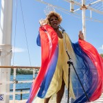 Bermuda Pride Parade, August 31 2019-3889