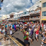Bermuda Pride Parade, August 31 2019-3923
