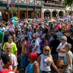 Bermuda Pride Parade, August 31 2019-3933