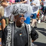 Bermuda Pride Parade, August 31 2019-3935