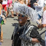 Bermuda Pride Parade, August 31 2019-3939