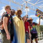 Bermuda Pride Parade, August 31 2019-3943