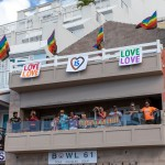 Bermuda Pride Parade, August 31 2019-3948