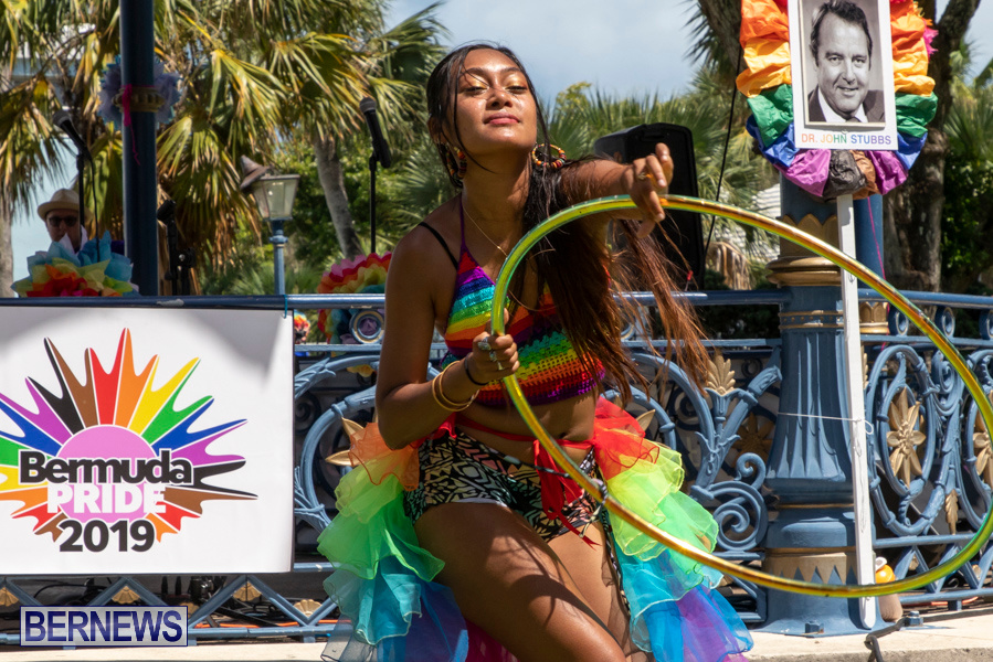 Bermuda-Pride-Parade-August-31-2019-3978