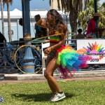 Bermuda Pride Parade, August 31 2019-3990