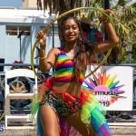 Bermuda Pride Parade, August 31 2019-4006