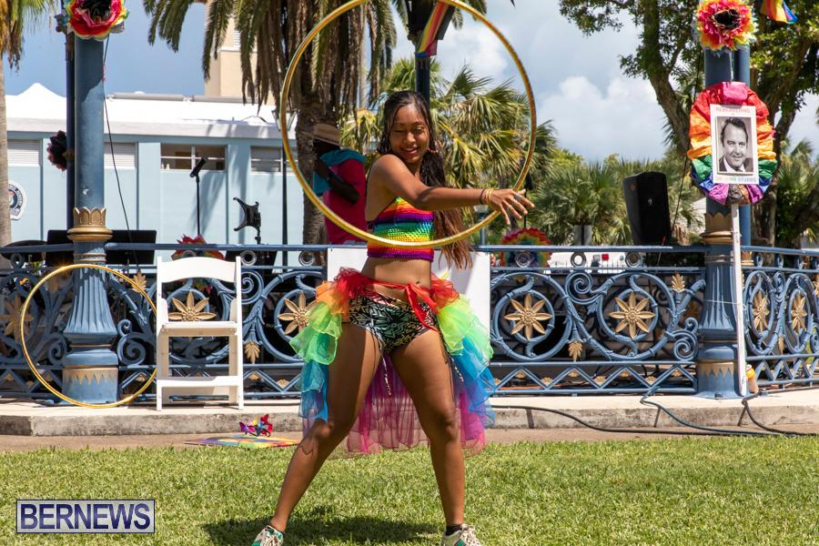 Bermuda-Pride-Parade-August-31-2019-4009