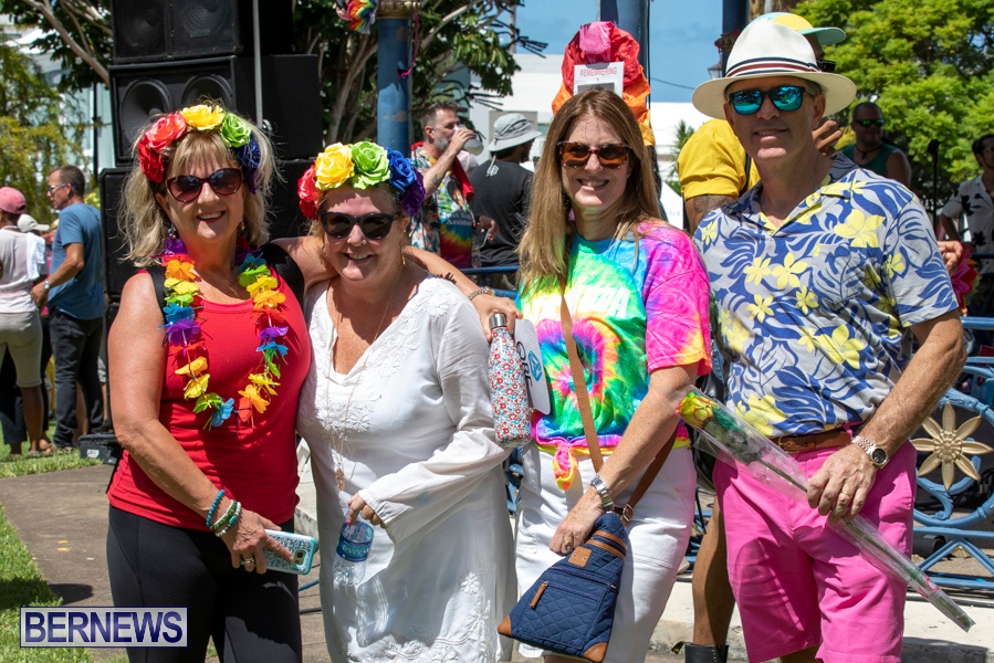Bermuda-Pride-Parade-August-31-2019-4030