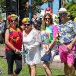Bermuda Pride Parade, August 31 2019-4032