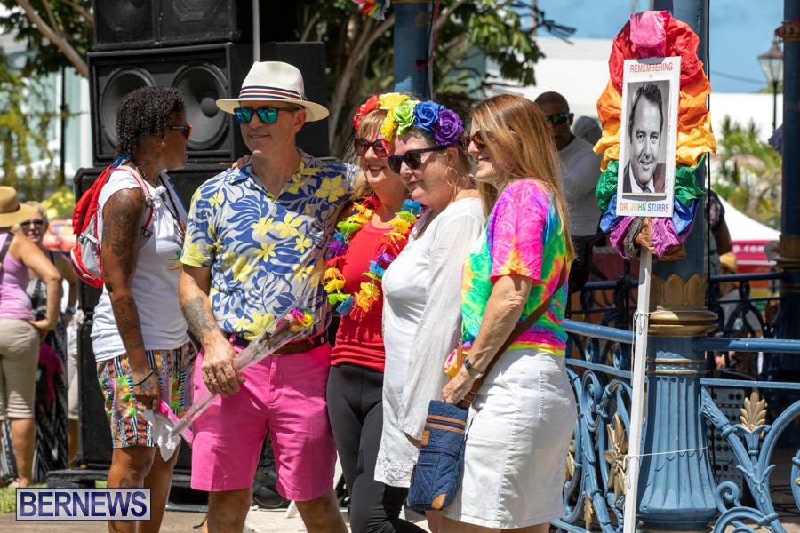 Bermuda-Pride-Parade-August-31-2019-4034