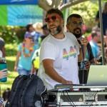 Bermuda Pride Parade, August 31 2019-4041