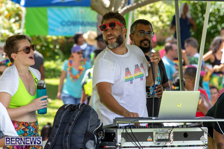 Bermuda-Pride-Parade-August-31-2019-4041
