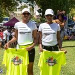 Bermuda Pride Parade, August 31 2019-4048