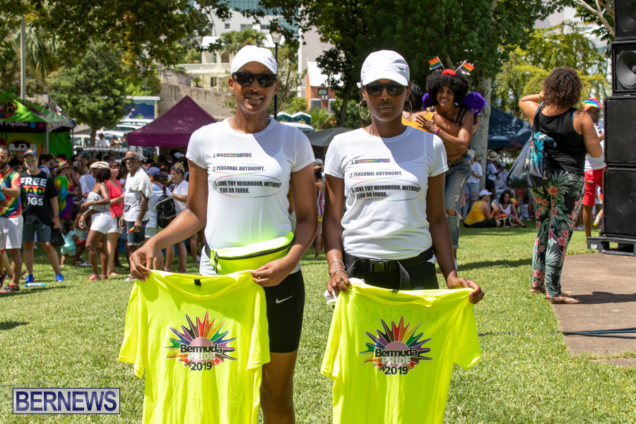 Bermuda-Pride-Parade-August-31-2019-4048