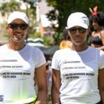 Bermuda Pride Parade, August 31 2019-4050