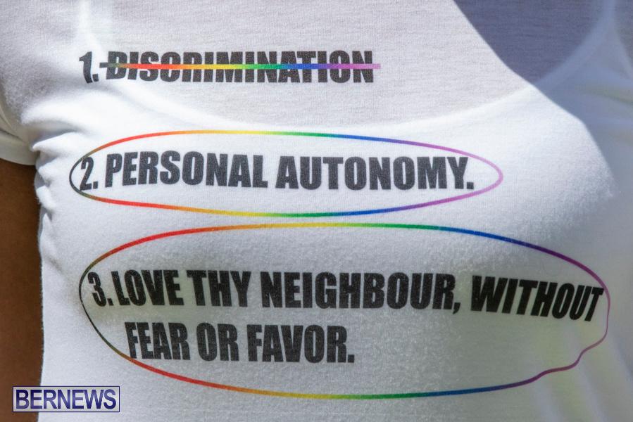 Bermuda-Pride-Parade-August-31-2019-4054