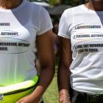 Bermuda Pride Parade, August 31 2019-4055