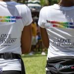 Bermuda Pride Parade, August 31 2019-4059
