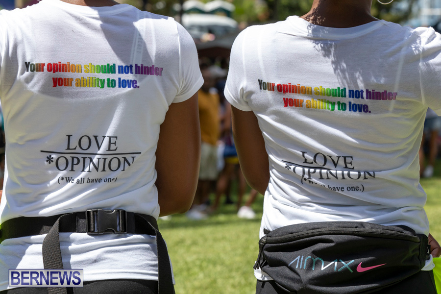 Bermuda-Pride-Parade-August-31-2019-4059
